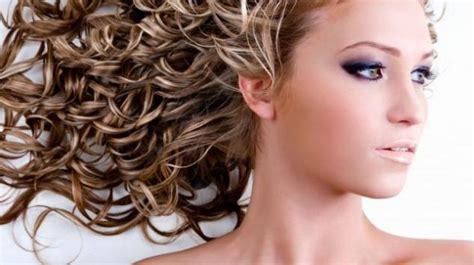 prirodne maske za masnu kosu ovo su najbolje prirodne maske za oštećenu kosu