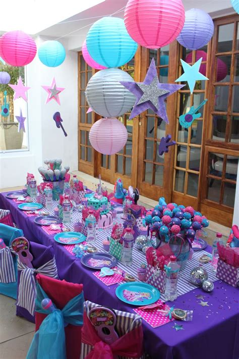 home decoration for birthday party fascinating simple decoration for birthday party 73 for modern home with simple decoration for