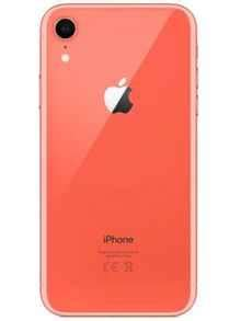 apple iphone xr gb price  india full