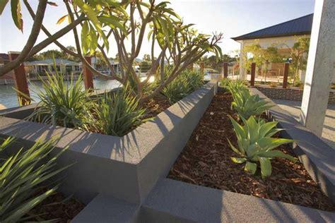 Garden Ideas Perth Backyard Garden Designs Perth Izvipi