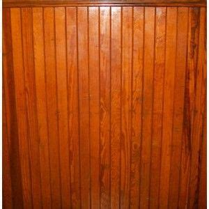 vintage beadboard 17 best images about beadboard on cupboards