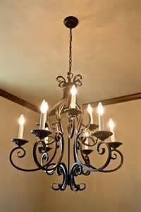 13 Best Beacon Lighting Images On Pinterest Beacon Beacon Lighting Chandeliers