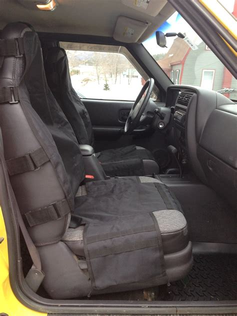 xj seat covers 2000 jeep xj seat covers velcromag