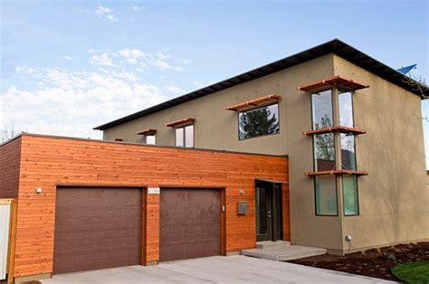 certified passive house designer salt lake city home becomes first passive house home certified in western us