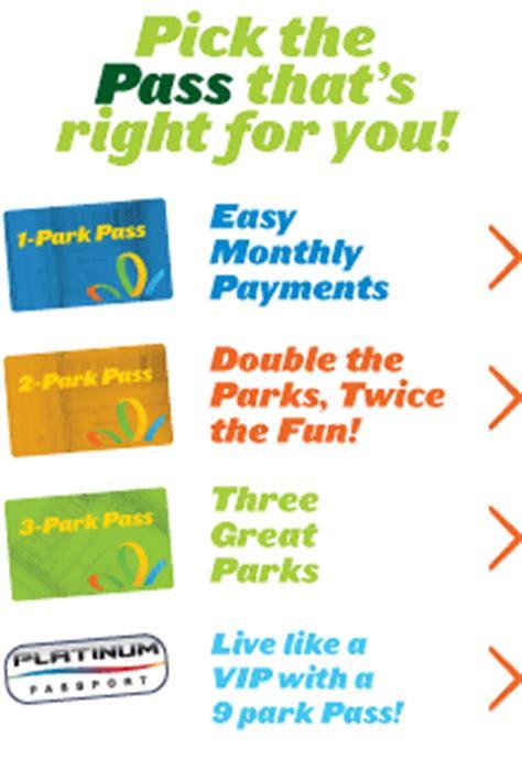How Much Is Busch Garden Tickets by Busch Gardens Ta Florida Theme Park