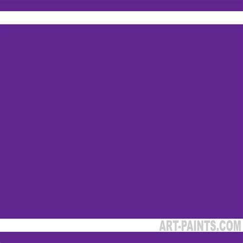purple velvet premium spray paints 141 purple velvet paint purple velvet color molotow