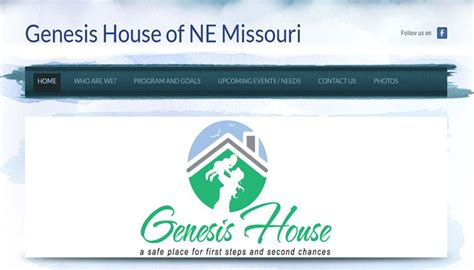 genesis house genesis house to host online fundraiser kttn fm 92 3 and kgoz fm 101 7 serving