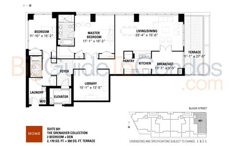 Ellis Park Floor Plan | ellis park floor plan 28 images 383 ellis park rd 505
