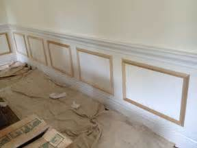 Wainscoting Wall Ideas Indoor Faux Wainscoting Ideas Choose The Right Wall