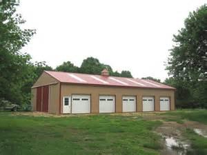 40x80 pole barn plans for 40 x 60 monitor barn studio design gallery