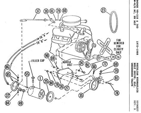 dodge ram   hood light wiring diagram