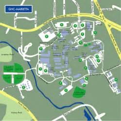 southern parking map citylondonhotel
