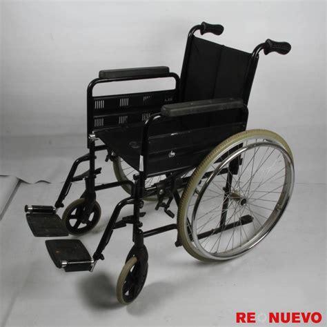 silla de paseo segunda mano barcelona sillas de segunda mano perfect sillas tapicera blanca