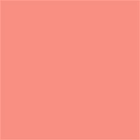 gray and coral paint colors benjamin coral gables and sunlit coral gray white and