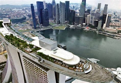 famous boat hotel singapore the ultimate cosmopolite luxury hotel marina bay sands in