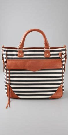 Fossil Shopper Big Stripes lucky brand hobo purse patchwork leather suede color