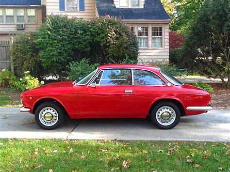 1969 Alfa Romeo Gtv by 1969 Alfa Romeo Gtv Www Imgkid The Image Kid Has It