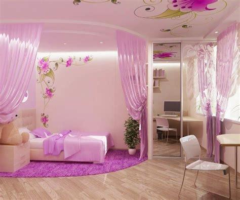 14 x 14 bedroom design decora tu cuarrto buscar con google ideas