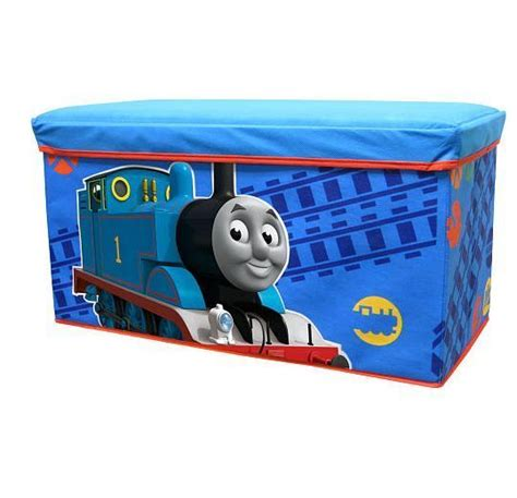 thomas the train toy box bench 22 best images about online shopping on pinterest thomas