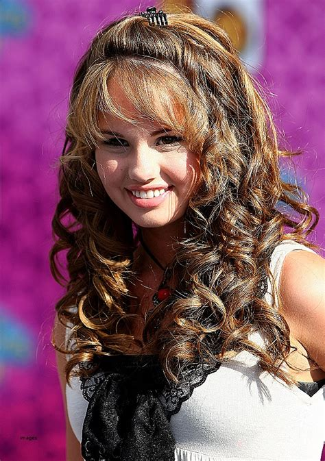 hairstyle to suit poofy ang frizzy hair curly hairstyles best of hairstyles for poofy curly hair