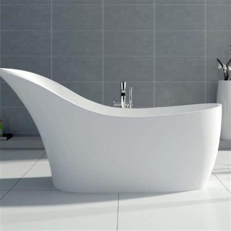 bathroom seconds brisbane bathroom wholesale brisbane 28 images discount bathtubs brisbane baby bath and