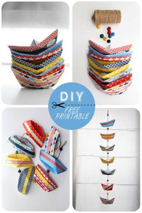 origami boat invitation 813 best images about nautical party theme on pinterest