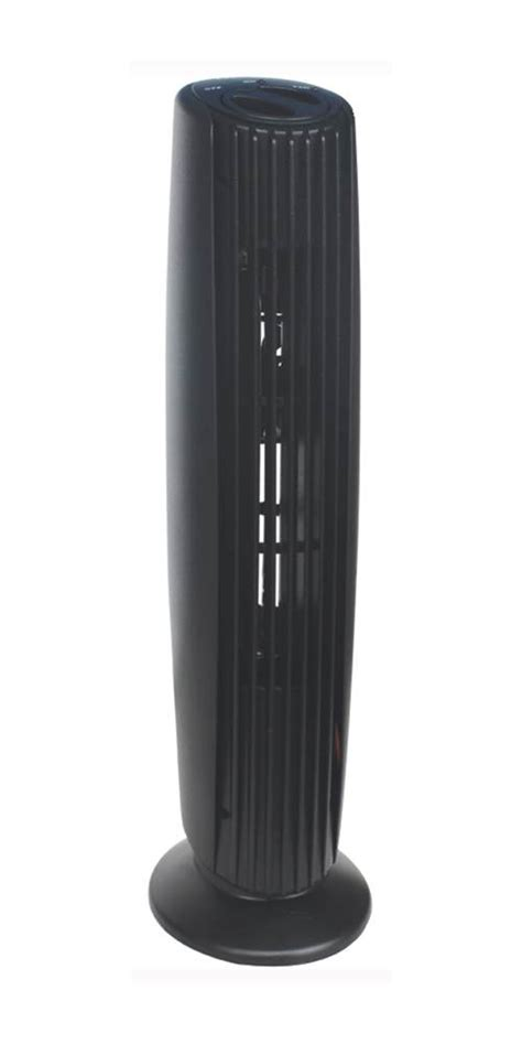 p3 ionizair ii air purifier ionizer multi