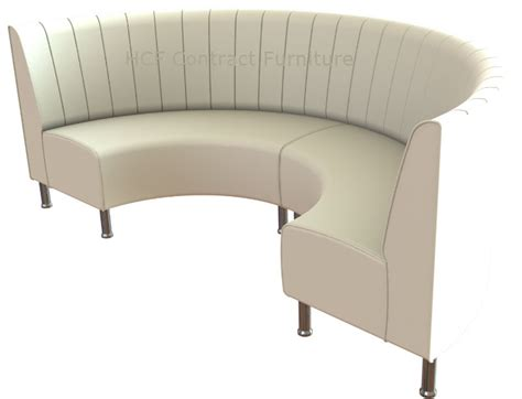 white banquette bench white round banquette seating dimensions houses models