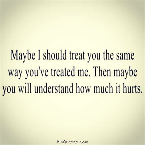 quotes about hurt quotes about hurting peoples feelings quotesgram