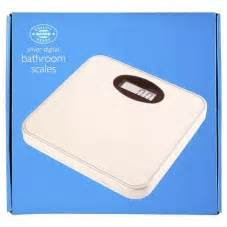 wilko bathroom scales other bathroom products reviews