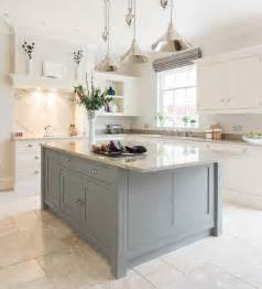 the 25 best ideas about light grey kitchens on pinterest beautiful kitchen island ideas part 2 painting kitchen