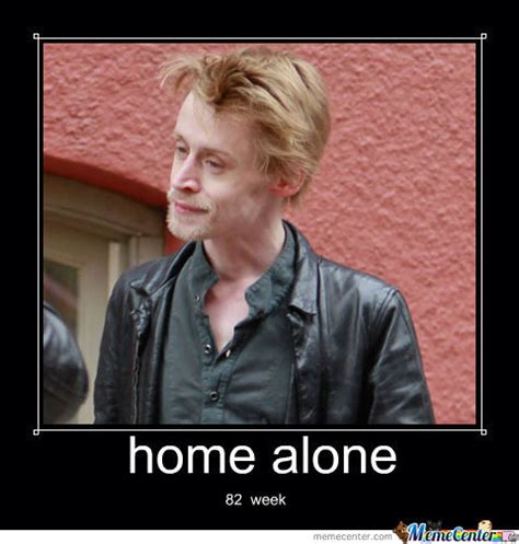 home alone 82 week by tomimemexd meme center