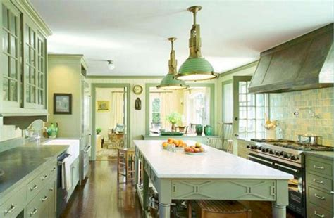 pastel interior paint color green freshouz
