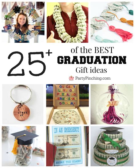 Graduation Gifts by Best Creative Diy Graduation Gifts That Grads Will