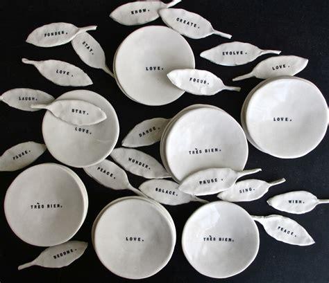 rae dunn others rae dunn clay fine handmade pottery