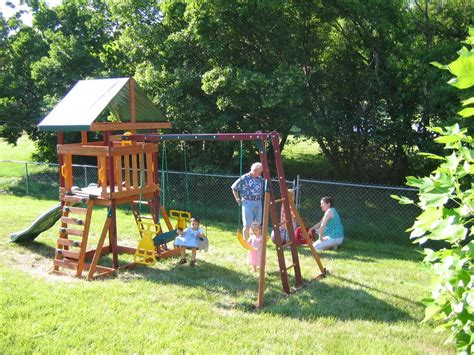 how to level yard for swing set how to level yard for swing set 28 images multi level