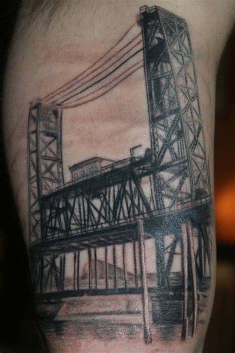 best tattoo artists in oregon 17 best artist joshua hibbard images on