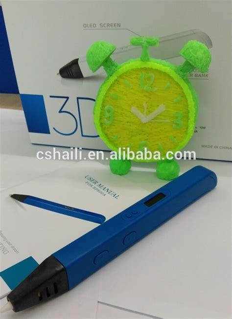 doodle pen prijs alibaba selling 3d doodle pen voor sales 3d printer