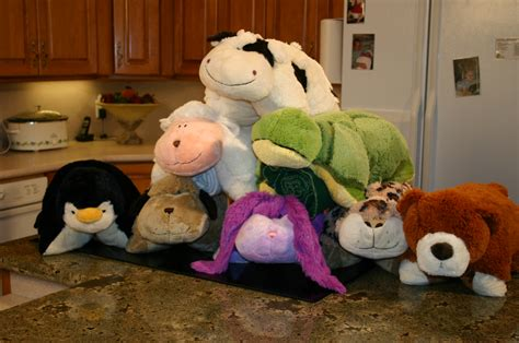 What Store Sells Pillow Pets cook n is the 1 best selling recipe software