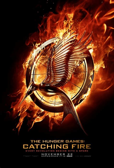 Best Place To Post Resume Online by The Hunger Games Catching Fire Gets A Trailer The