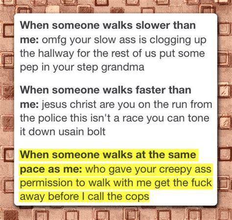walks near me basically don t walk near me