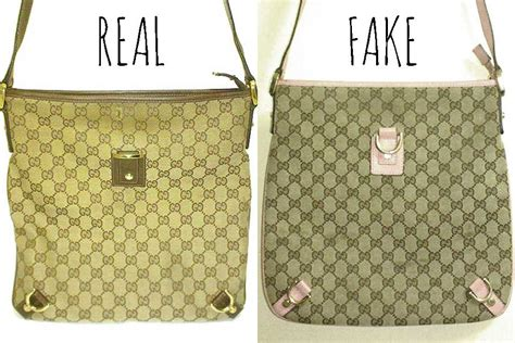 How To If Your Handbag Is Real Or by Pictures Of Gucci Handbags Style Guru Fashion