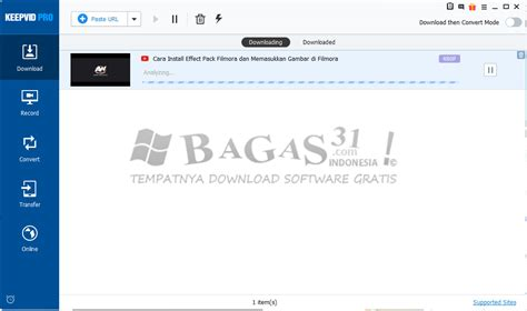 Bagas31 Keepvid | keepvid pro 6 1 2 full version bagas31 com