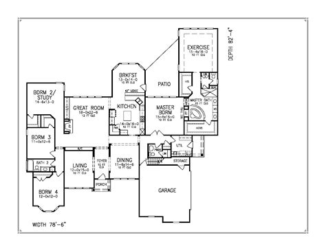 hatfield house floor plan 28 hatfield house floor plan luxury single family home in crownsville md