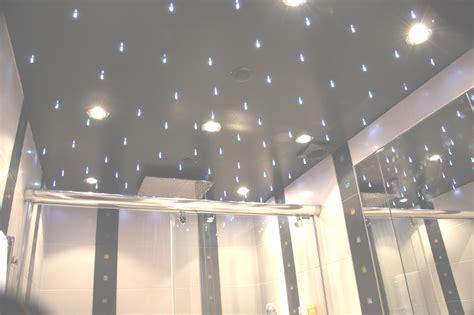 Plafond Is by Mur Et Plafond 233 Toil 233 Semeur D Etoiles Cr 233 Ation