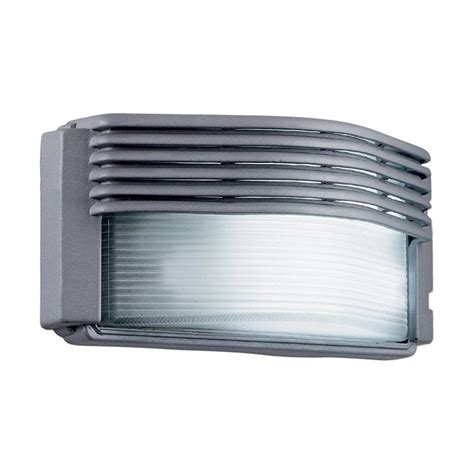 Low Energy Outdoor Lighting Searchlight Le3065gy Low Energy Outdoor Wall Light Lighting From The Home Lighting Centre Uk