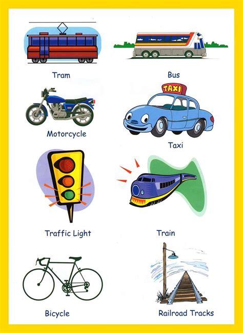 catamaran definition in spanish vehicle names transportation vocabulary