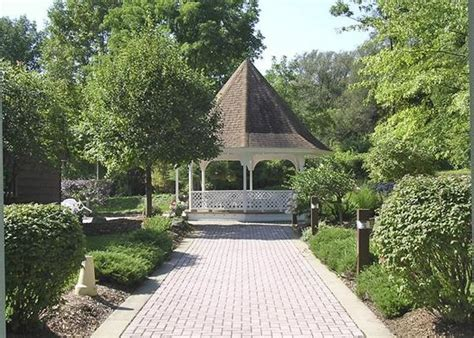 gazebo picture of marietta house marietta tripadvisor