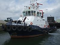 tug boat owners in uae case studies page 2 of 10 dsb offshore ltd