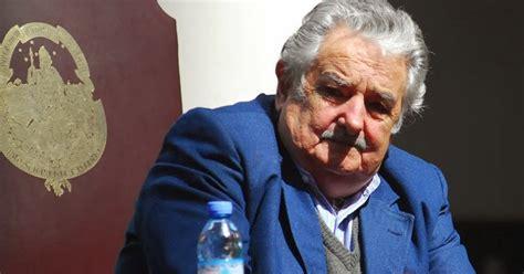 jos mujica presidente de uruguay en la onu el discurso abundancia amor y plenitud las 20 mejores frases del